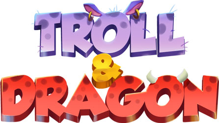 Logo-Troll-dragon2