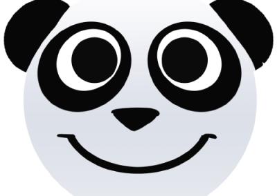 panda-zoorun