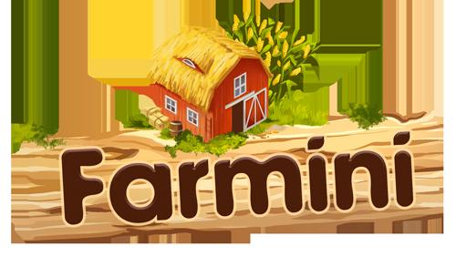 Logo-Farmini