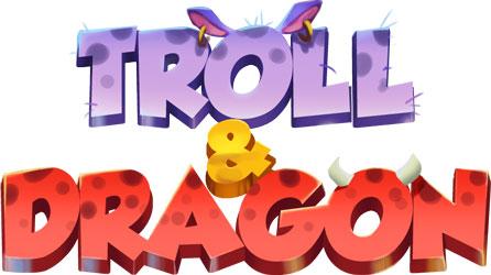 Logo-Troll-dragon2