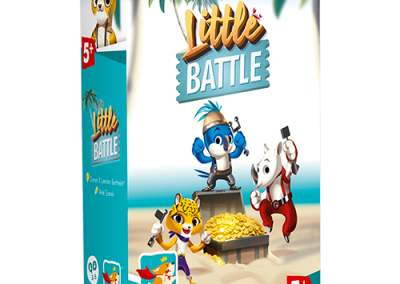 mockup-littlebattle