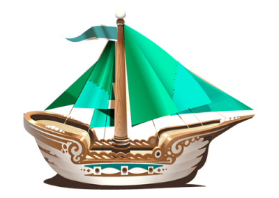 ship-littlebattle